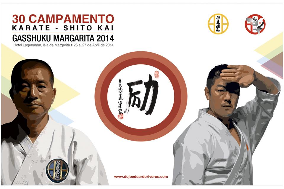 2014campamento1
