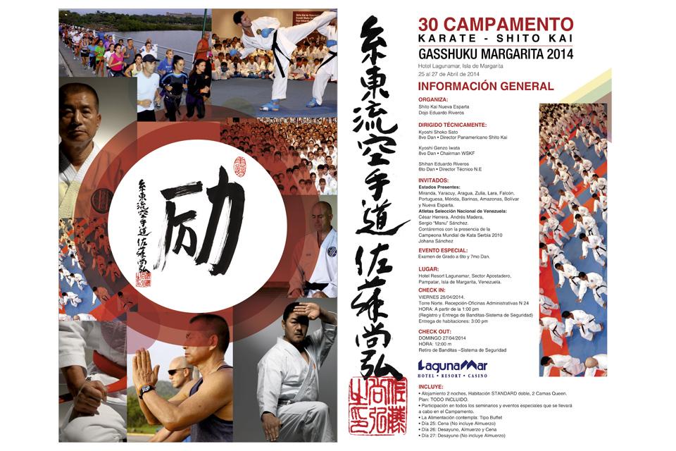 2014campamento2