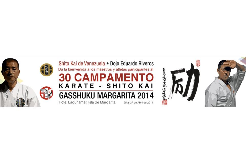2014campamento3