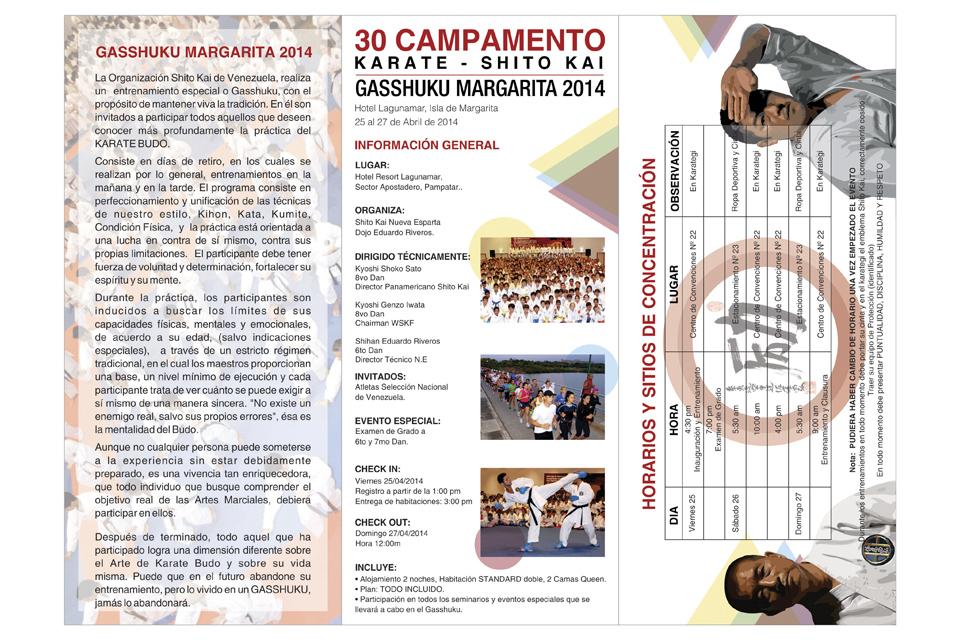 2014campamento5