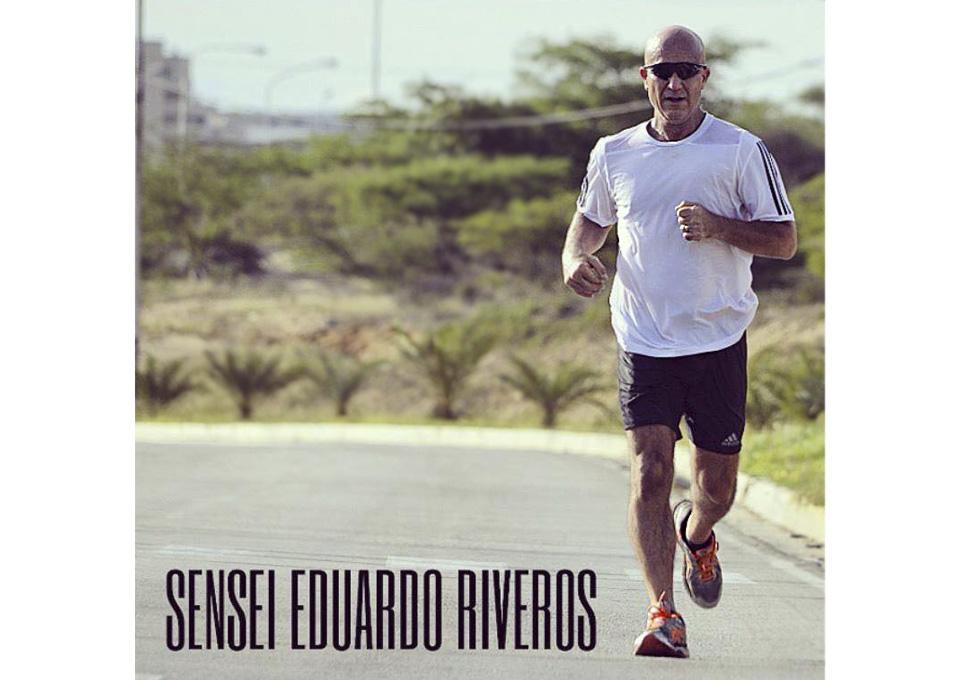Eduardo-8