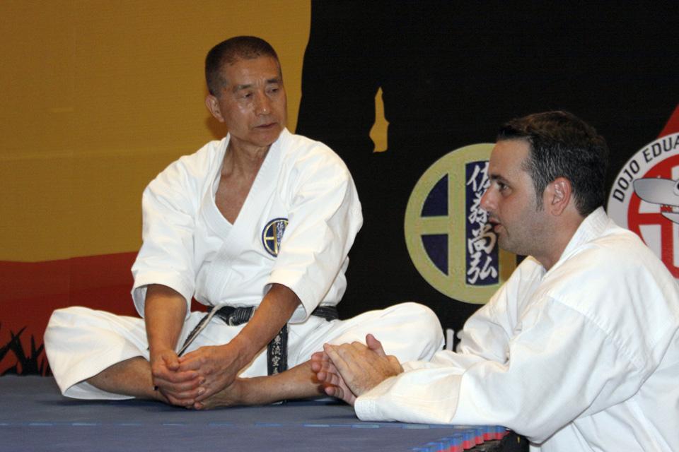 2011campamento20