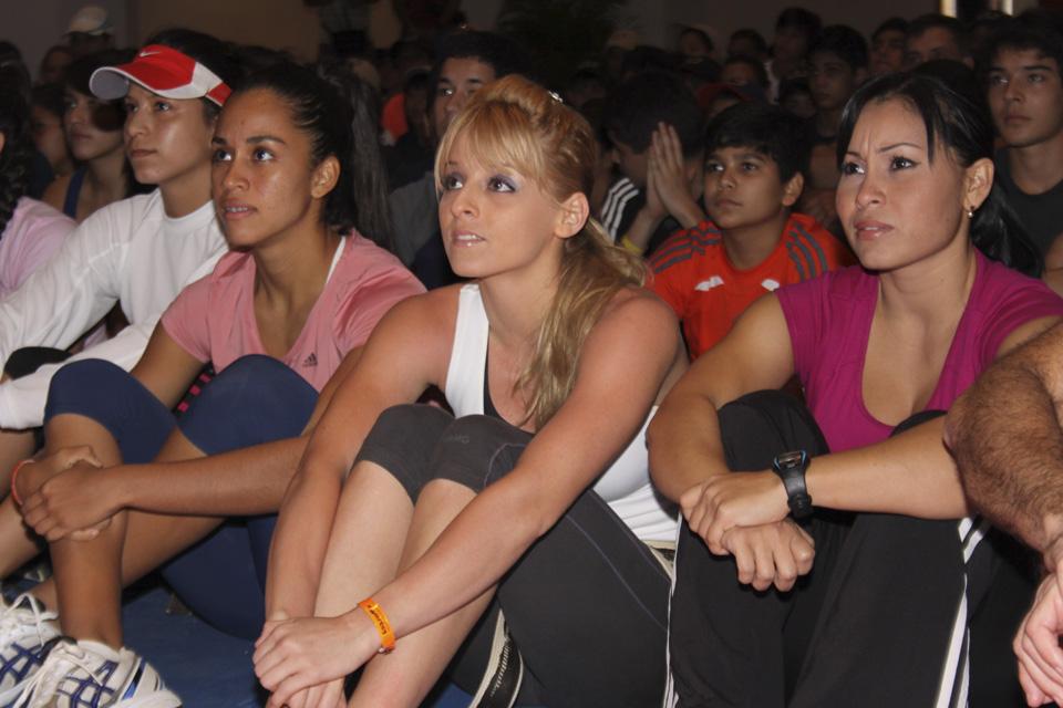 2011campamento24