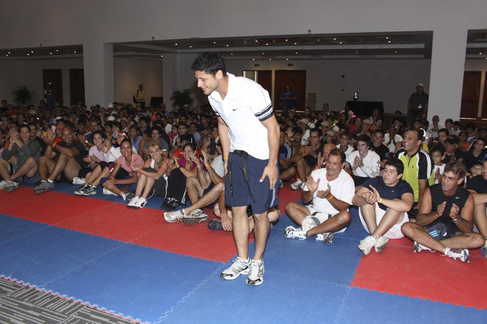 2011campamento25