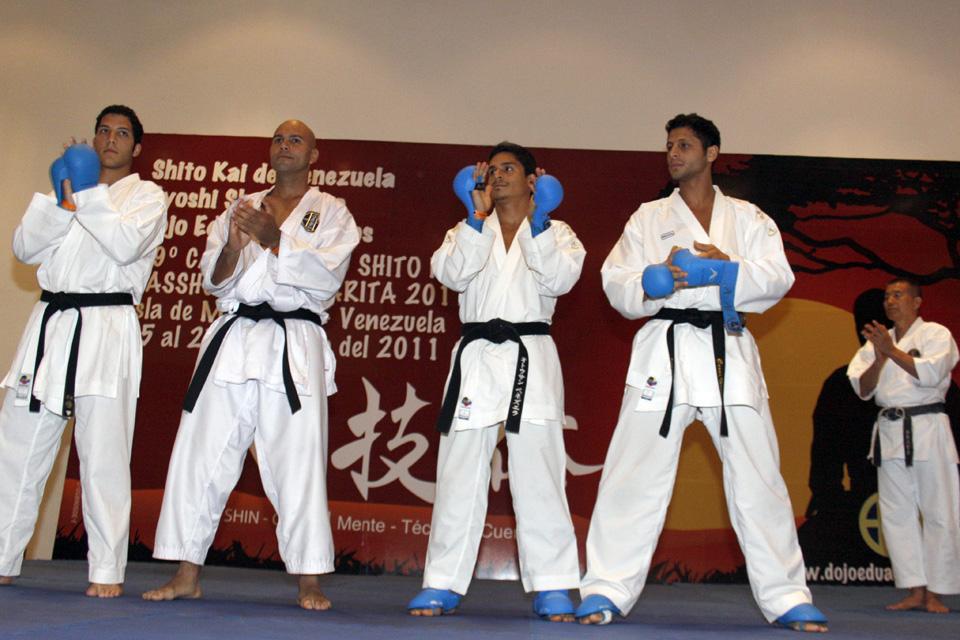 2011campamento9