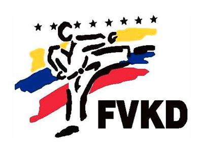 FVKD-web