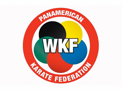 PKF-web
