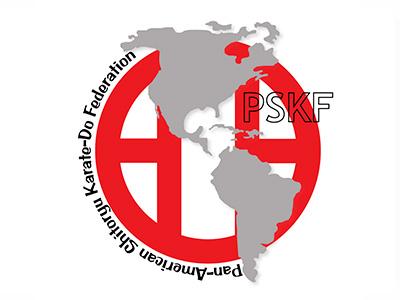 PSKF-web
