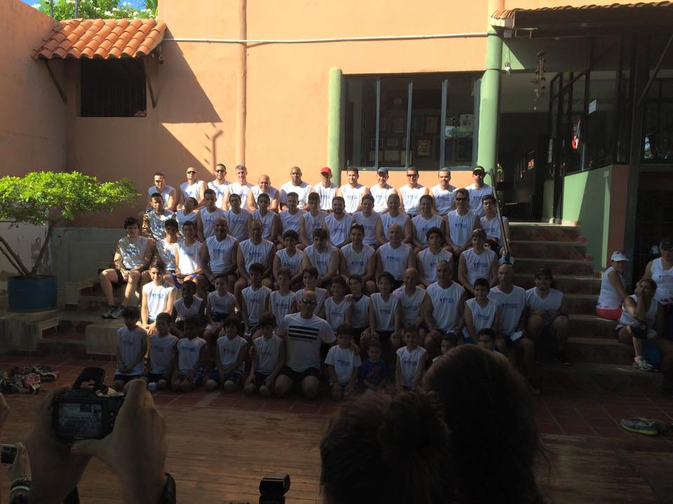 trote2014-1