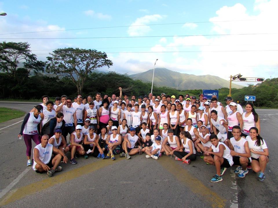 trote2014-3