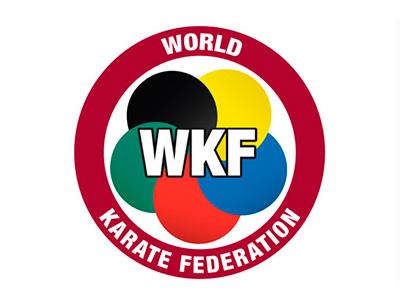 WKF-web