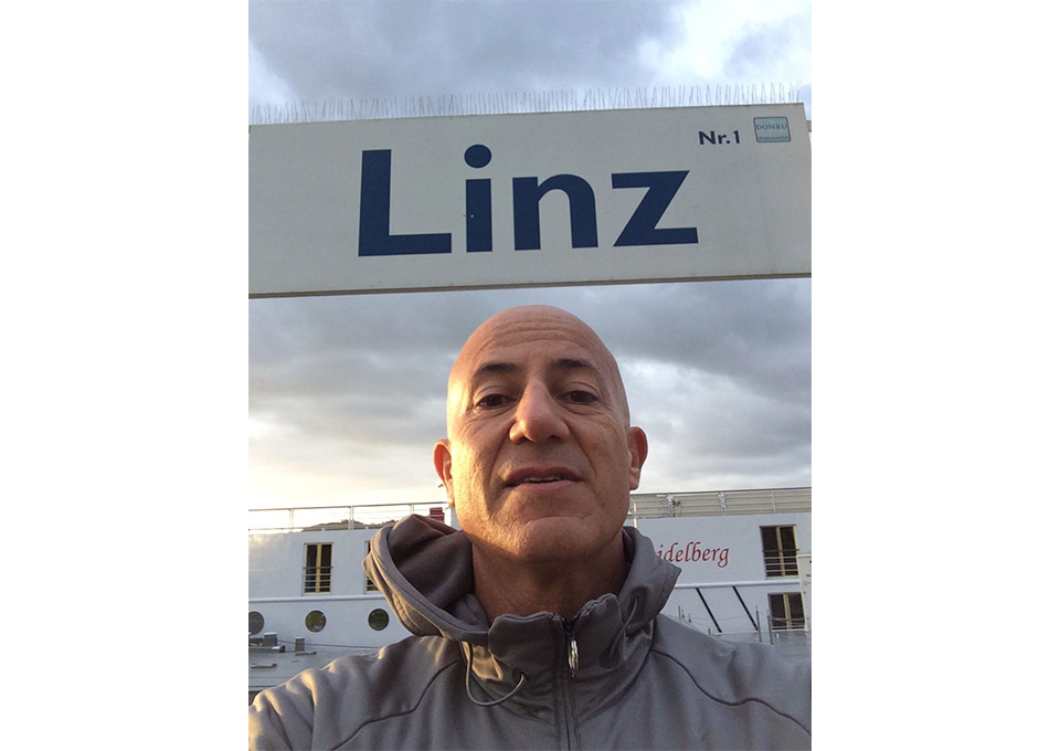 linz15