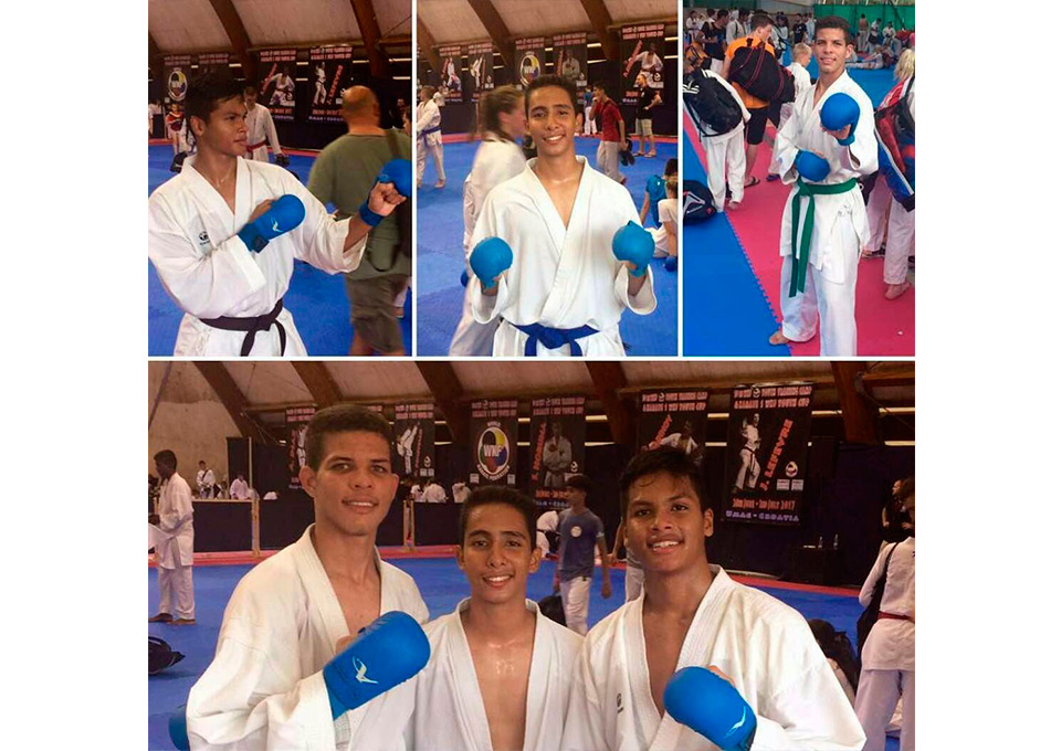karate-youth-cup1
