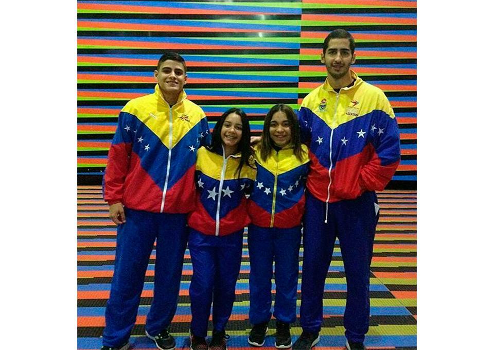 sudamericano-bolivia1