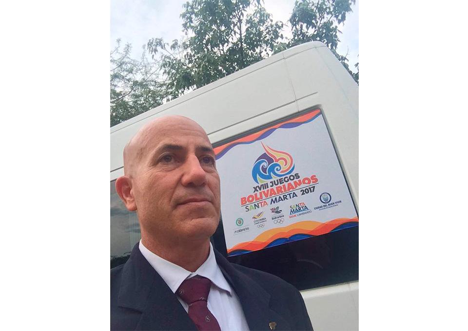 Arbitro_Juegos_Bolivarianos_1