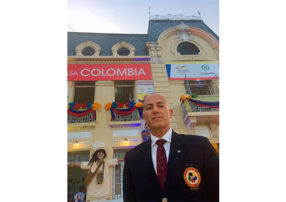 Arbitro_Juegos_Bolivarianos_2