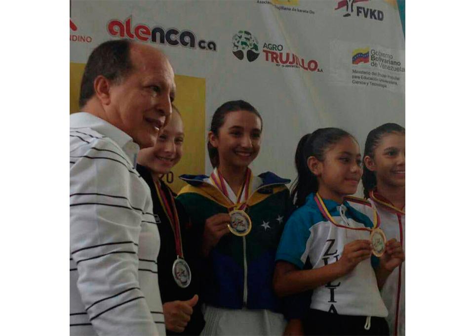 Campeonato_Infantil_Trujillo_2