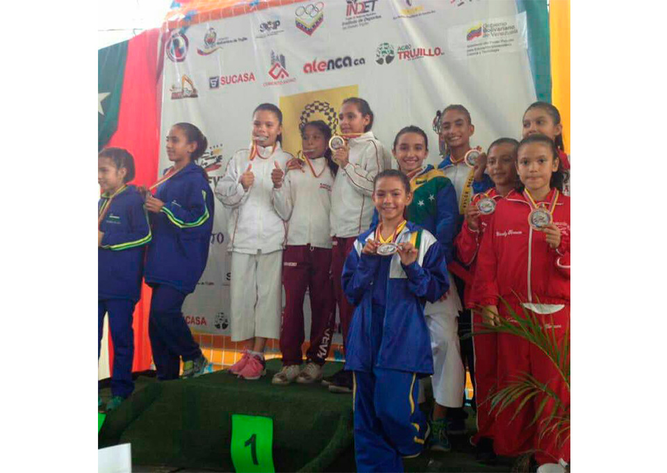 Campeonato_Infantil_Trujillo_3