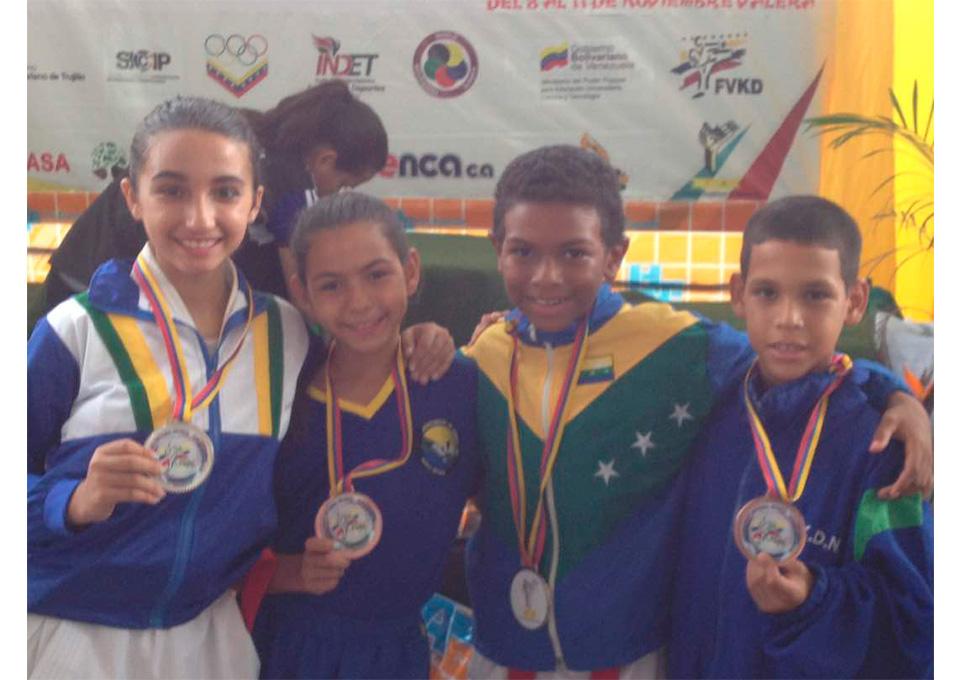 Campeonato_Infantil_Trujillo_4