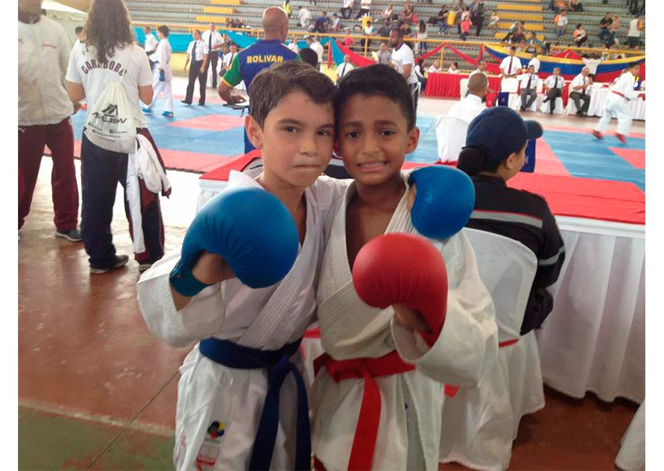 Campeonato_Infantil_Trujillo_5