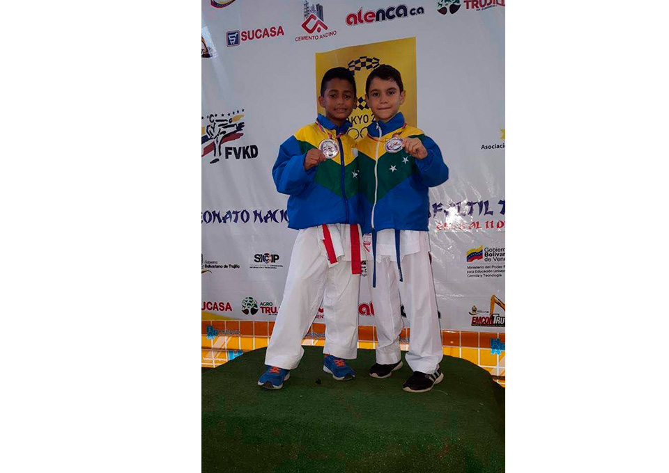 Campeonato_Infantil_Trujillo_6