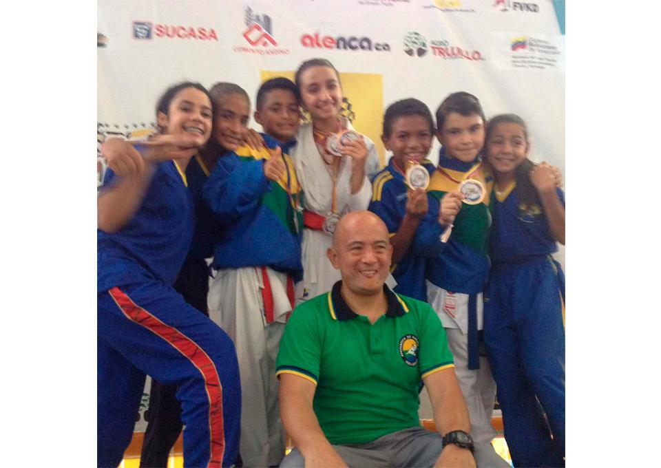 Campeonato_Infantil_Trujillo_7