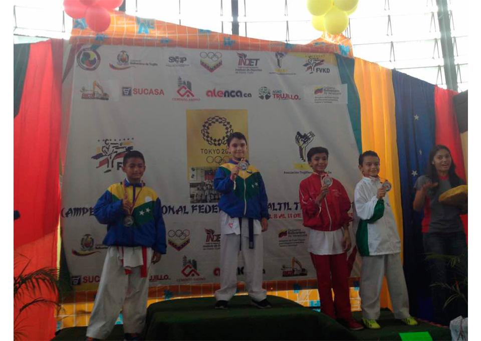 Campeonato_Infantil_Trujillo_8