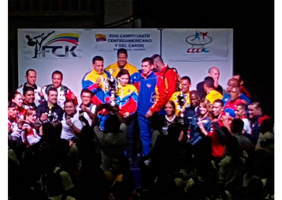 Campeonato-Centroamericano-Barranquilla-1