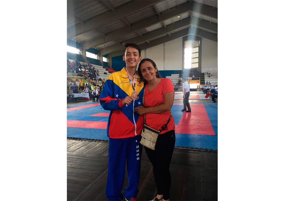 Campeonato-Centroamericano-Barranquilla-2