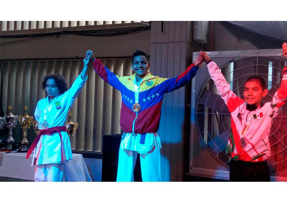 Campeonato-Centroamericano-Barranquilla-3