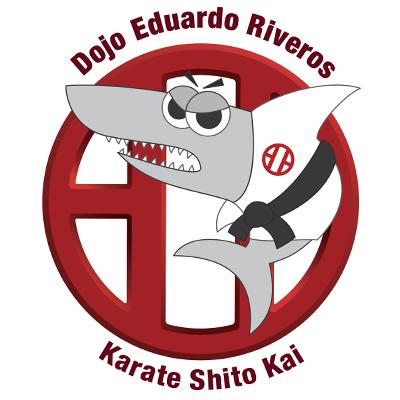 Dojo_Logo_2020
